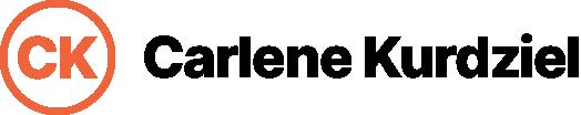 Carlene Kurdziel Logo